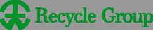 リサイクルグループ