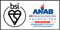 FS74111/ISO9001:2015